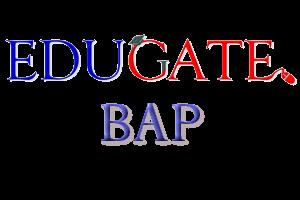 EduGate Bap
