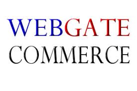 WebGate Commerce