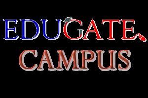 EduGate Campus
